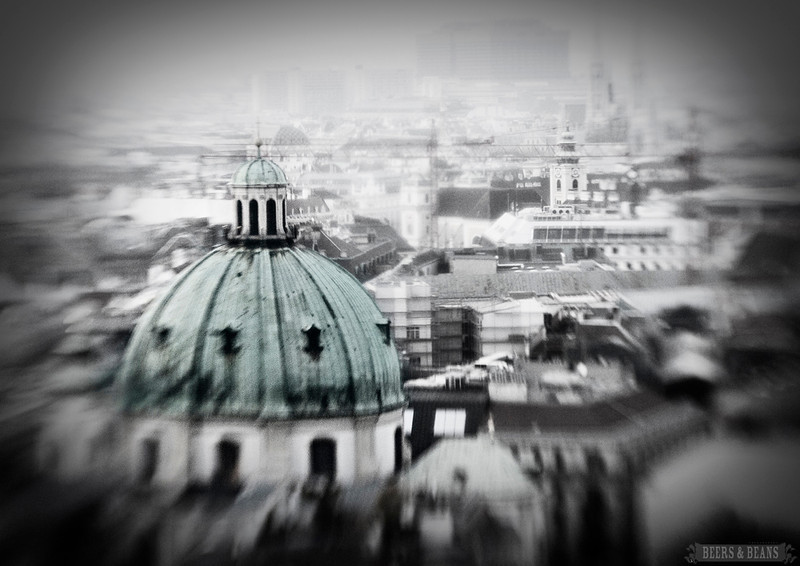 i Z4cLsgb L Lensbaby Goes To Europe   A Photo Essay