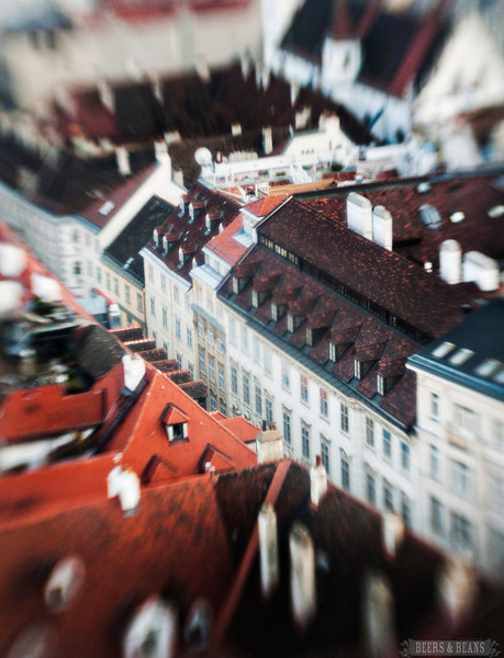 i qC4Mds9 L Lensbaby Goes To Europe   A Photo Essay